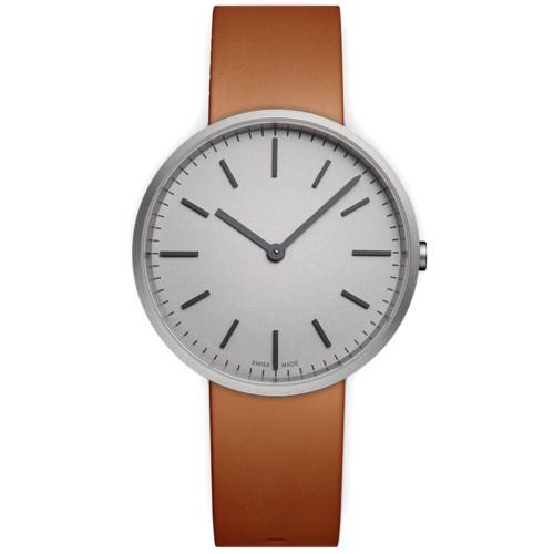 Uniform Wares M37 Wristwatch