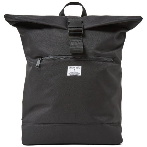 MKI 600 Rolltop Bag