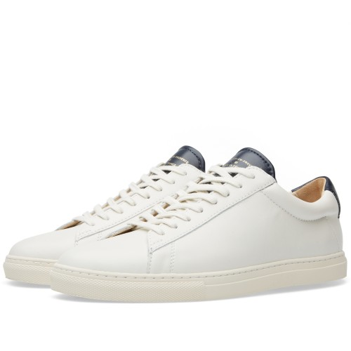Zespa ZSP4 Sneaker