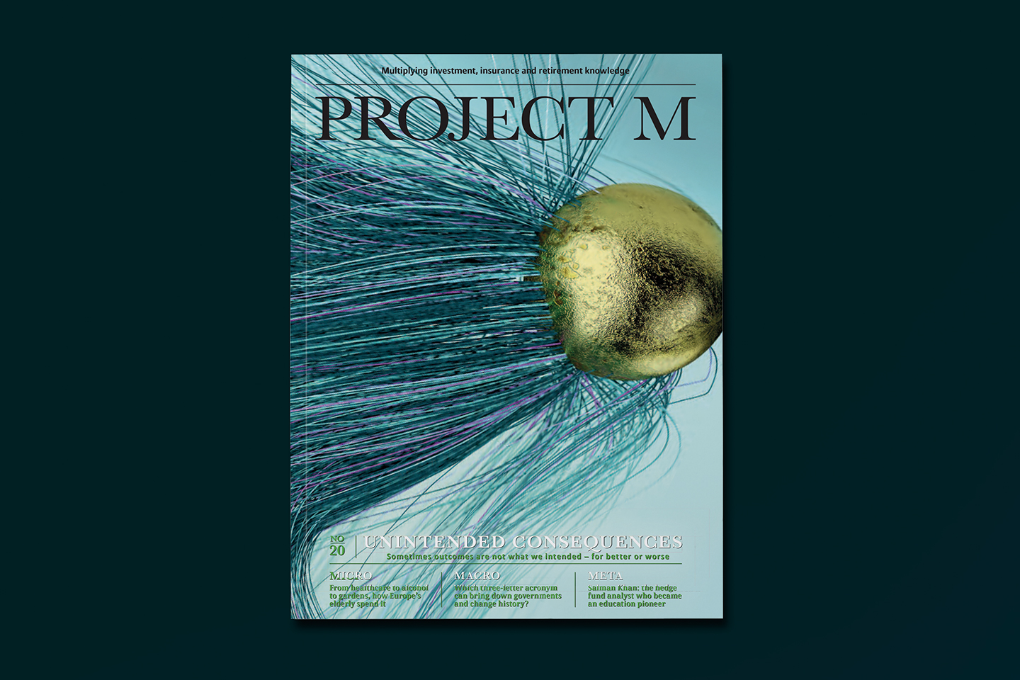 project20_2