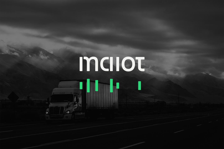maiot_brand