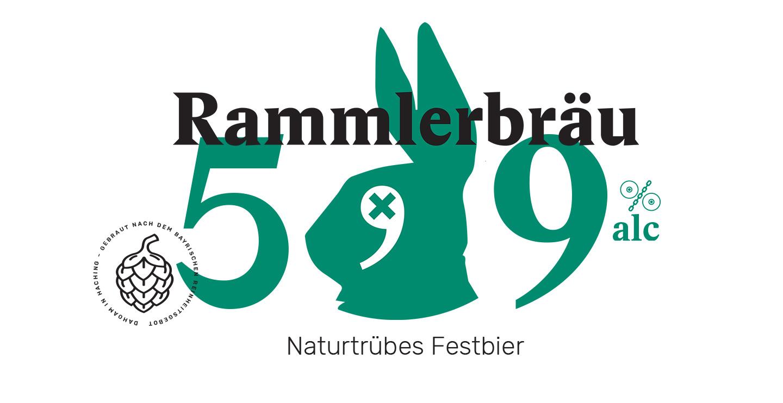 rb_branding
