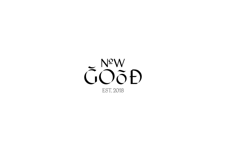 nowgood_logo