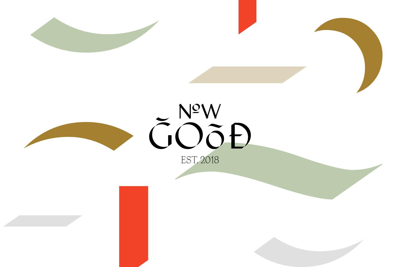 nowgood_logo_2